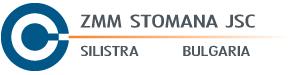 Stomana.net